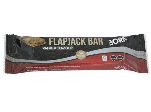 Born Born Flapjack Bar (55 gram)
