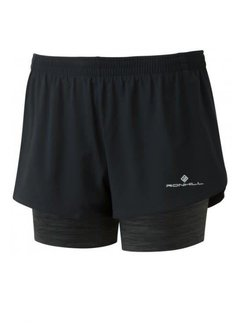 Ron Hill Ron Hill Stride Twin Short Women