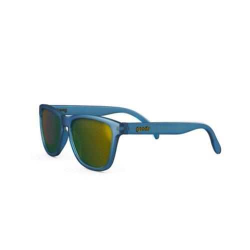 Sport Sonnenbrillen