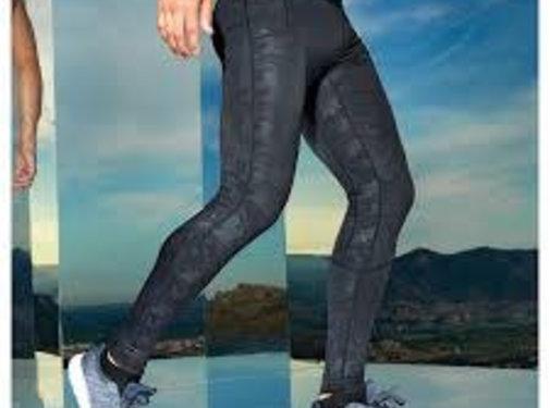 Tri-Dri Tri-Dri Training Legging