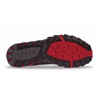 Inov-8 Trailtalon 235