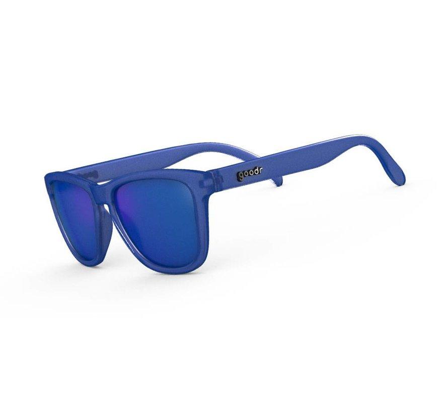 GoodR Sunglasses Running Falkor's Fever Dream