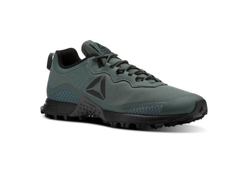 Reebok All Terrain Craze Groen