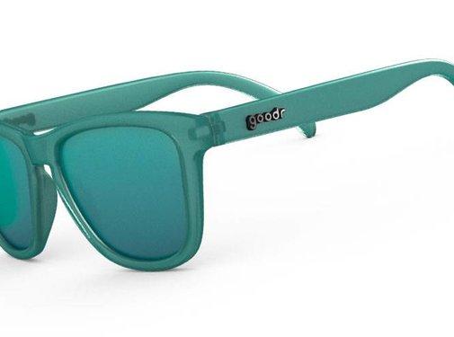 GoodR GoodR Sunglasses Running Nessy