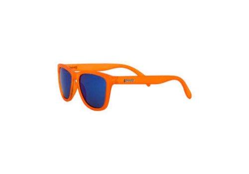 GoodR Sunglasses Running Donkey Goggles