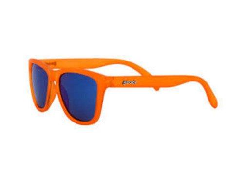 GoodR GoodR Sunglasses Running Donkey Goggles