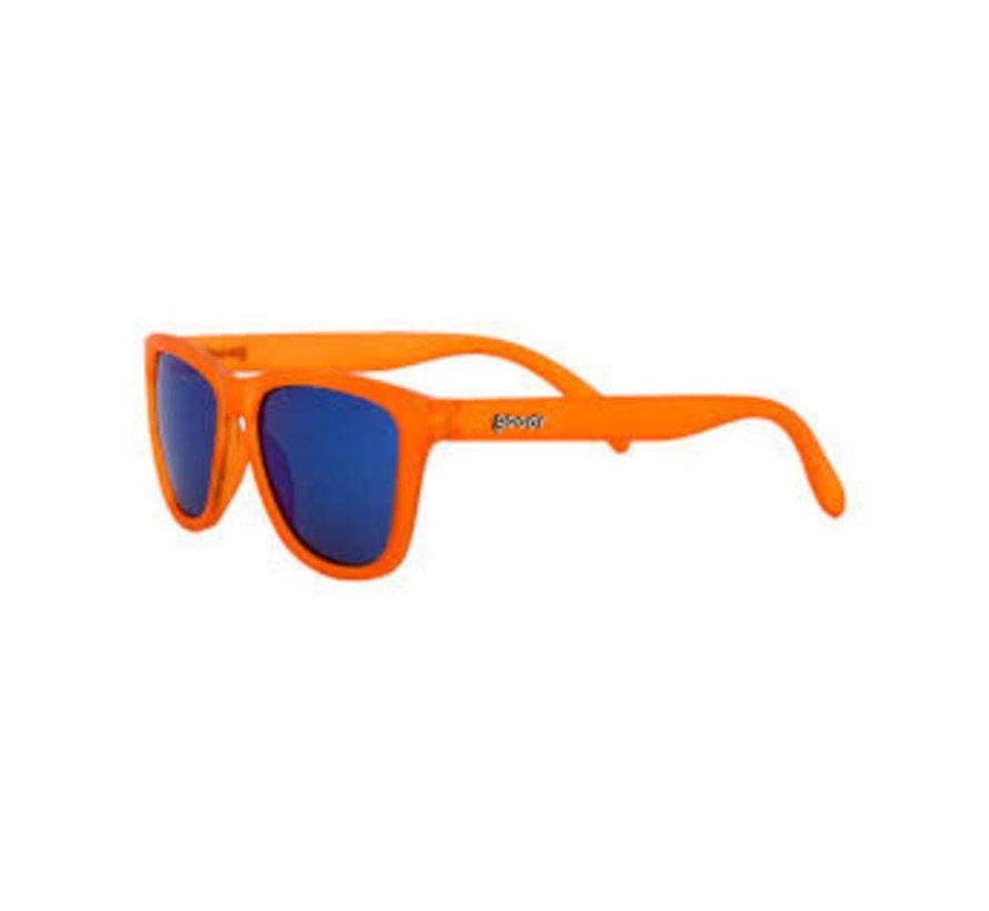 GoodR Sonnebrille Running Donkey Goggles