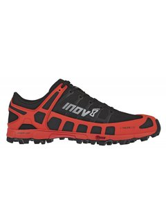 Inov-8 Inov-8 X-talon 230 Trail Schuh Schwarz / Rot