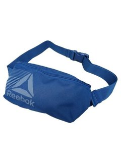 Reebok Reebok Active Foundation Waistbag Blue