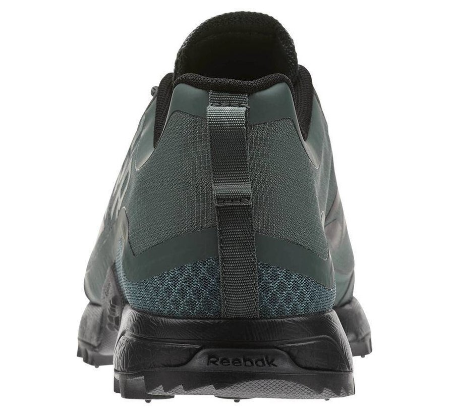 Reebok All Terrain Craze Green