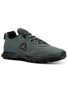 Reebok Reebok All Terrain Craze Green
