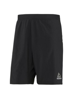 Reebok Reebok Speed ​​Short Men Black