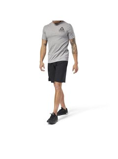Reebok Reebok Epic Lightweight Short