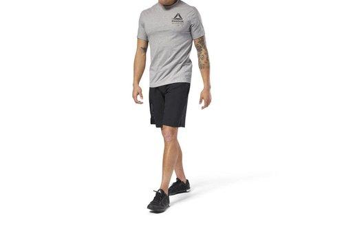 Reebok Epic Leichte Shorts