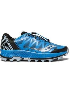Saucony Saucony Koa ST Men's Shoe Blue