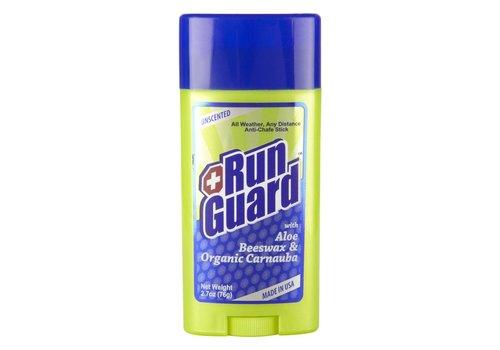 Runguard Original Anti-Shafing Stick