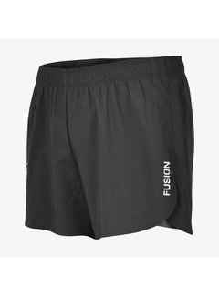 Fusion Fusion C3 + 2-in-1 Run Shorts