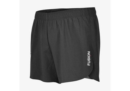 Fusion C3+ 2-in-1 Run Shorts