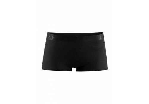 Craft Greatness Tailleband Boxer