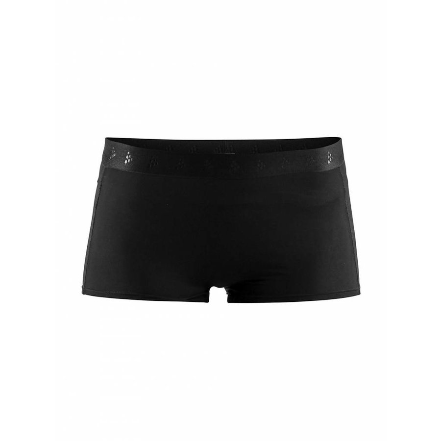 Craft Greatness Waistband Boxer