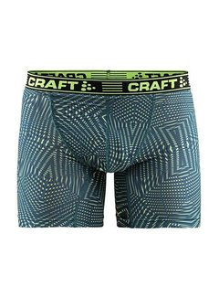 Craft Craft Greatness Boxer 6 inch