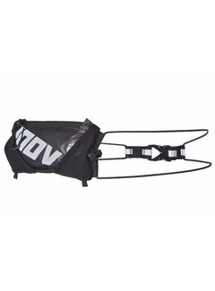 Inov-8 Inov-8 All Terrain Belt