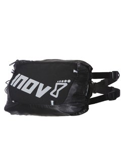 Inov-8 Inov-8 All Terrain 3L Waist Pack