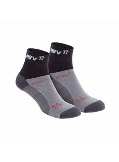 Inov-8 Inov-8 Speed Sock Mid