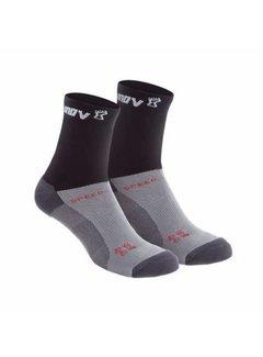 Inov-8 Inov-8 Speed Socke hoch