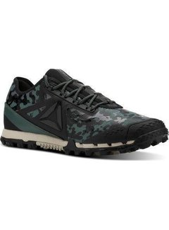 Reebok Reebok All Terrain Super 3.0 Camo Trail Schuh