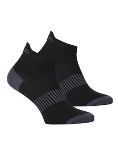 Salming Salm Performance Ankle Sock 2p