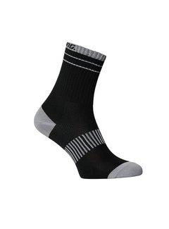 Salming Salming Performance Socke
