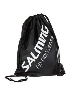 Salming Salming Gymbag