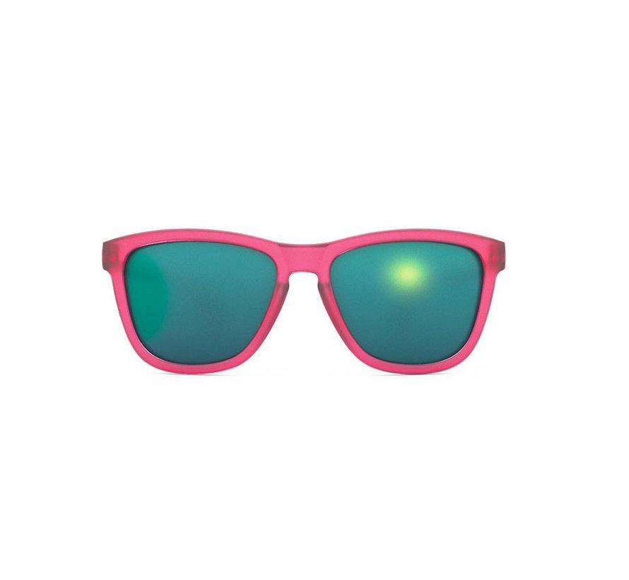 GoodR Sunglasses Running Flamingos on a Booze Cruise