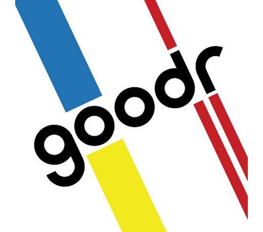 GoodR