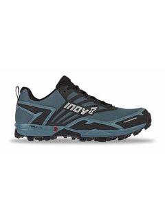 Inov-8 Inov-8 X-Talon Ultra 260 Trail Shoe Blue / Gray