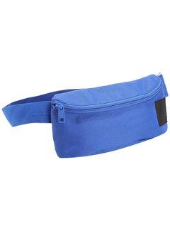Reebok Reebok Style Foundation Waist Bag Blue