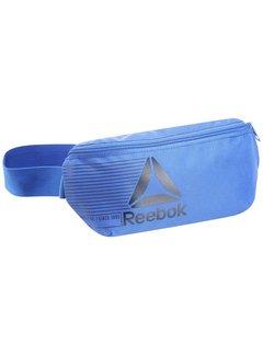 Reebok Reebok Active Foundation Waist Bag Blue