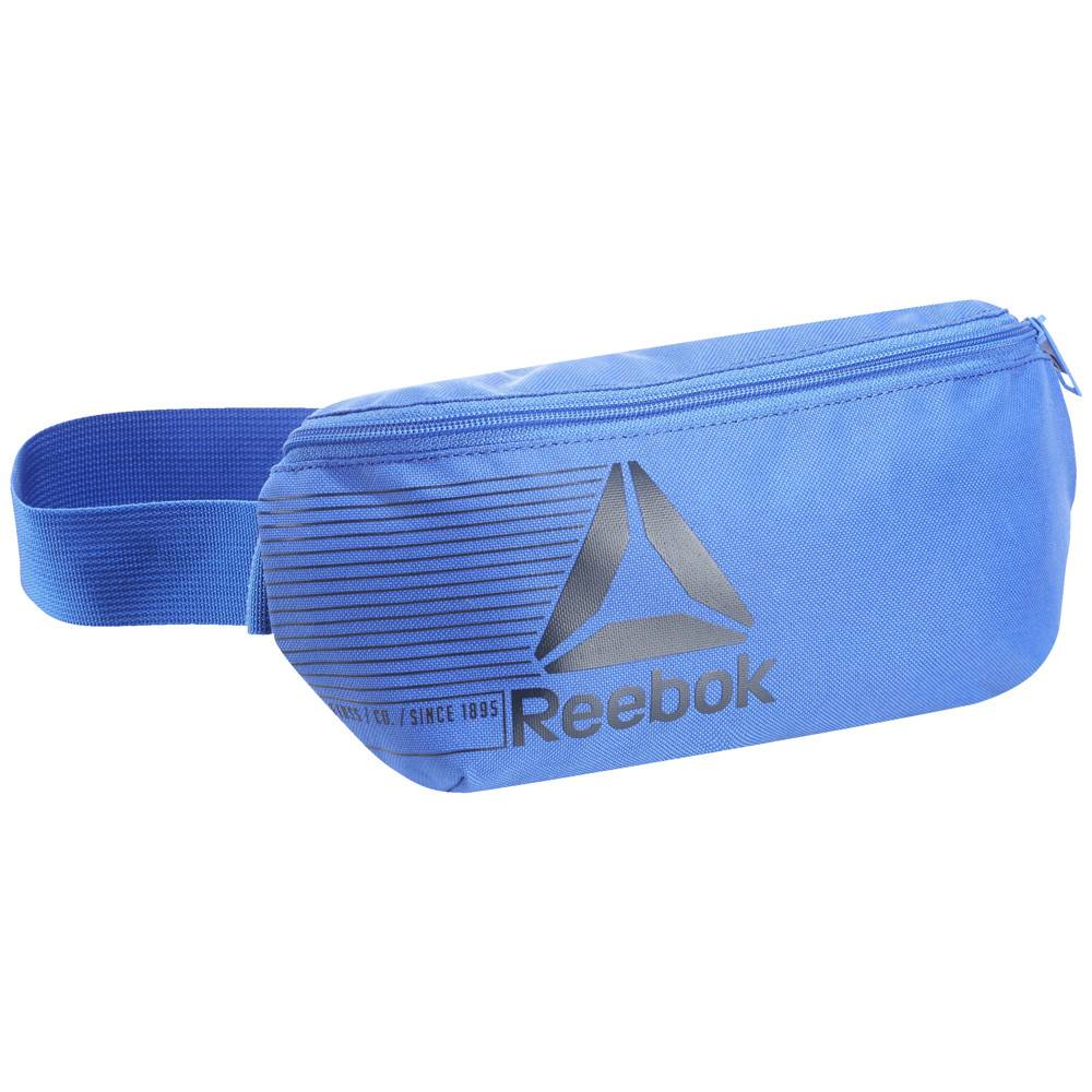 reebok active foundation waist bag blueReebok Running Distance Heup Tas #13