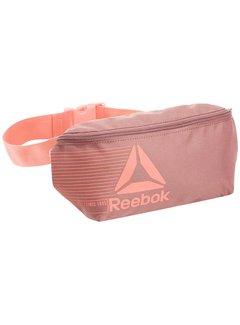 Reebok Reebok Active Foundation Hip Bag Pink