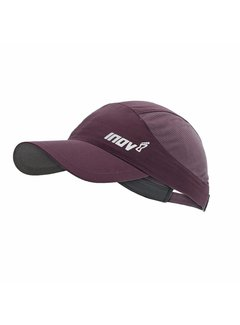 Inov-8 Inov-8 Race Elite Peak Running cap Purple