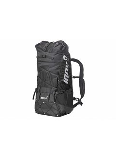 Inov-8 Inov-8 All Terrain Backpack 35 Liter Black