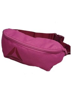 Reebok Reebok Fanny pack Purple