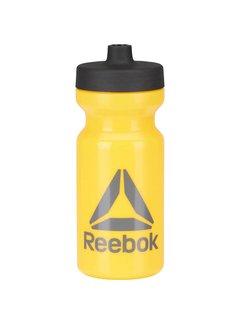 Reebok Reebok Flasche 500 ml Solar Gold