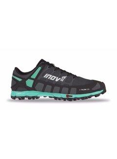 Inov-8 Inov-8 X-Talon 230 Gray / Green Trailrun Shoe Women