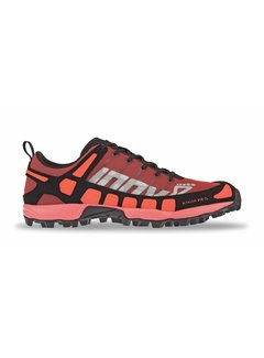 Inov-8 Inov-8 X-Talon 212 CL Pink Trailrun Shoe Women