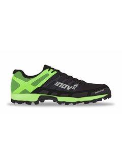 Inov-8 Inov-8 Mudclaw 300 Trail Shoe Black / Green