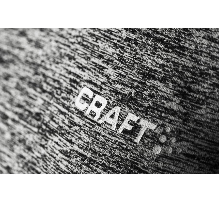Craft Active Comfort Langarmshirt Dunkelgrau