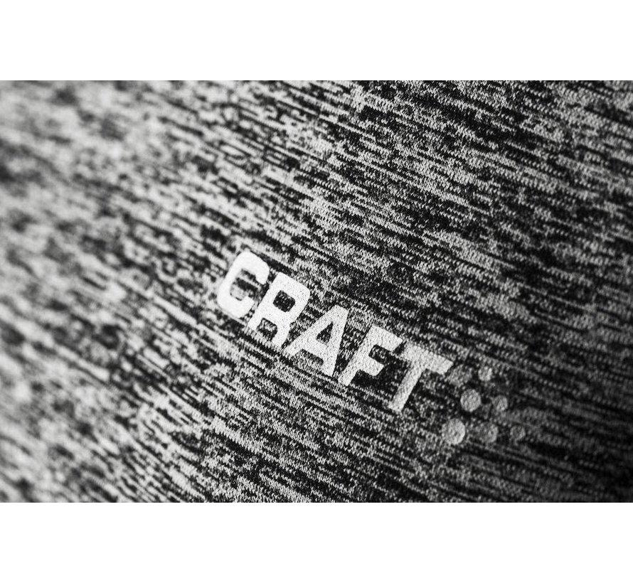 Craft Active Comfort Longsleeve Shirt Dark gray