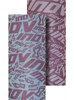 Inov-8 Inov-8 Wrag Blauw/Grijs/Paars